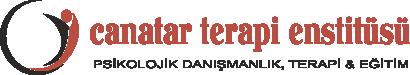 Adana Psikolog