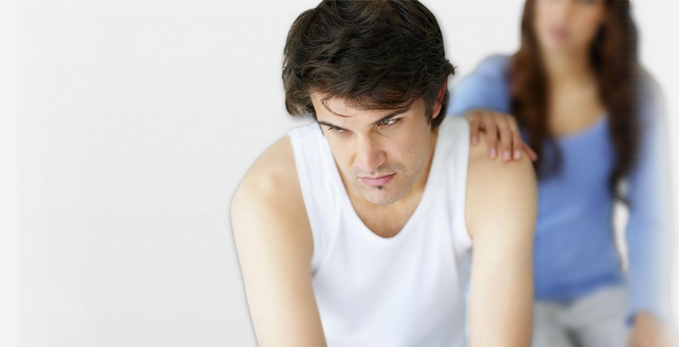 Как сделать мужской возбудитель в домашних условиях: рецепты 4