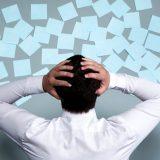 Stres ve Kişilik Özellikleri